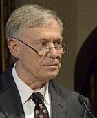 Köhler rügt Doppelmoral des Westens
