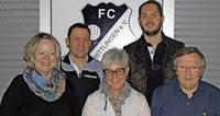 Unruhe nach Trainerwechseln beim FC Wittlingen