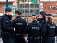 Möglicher Terroranschlag in Essen: Mehrere Szenarien möglich