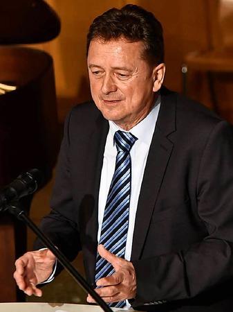 Thomas Oertel: Regionalausschussvorsitzender und stellvertretender  Landesvorsitzender von Jugend musiziert