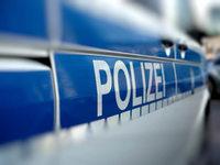 Rheinfelden: Kradfahrer wird bei Unfall schwer verletzt