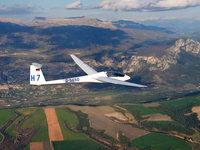 Hotzenwald-Wettkampf der Luftsportgemeinschaft ist schon ausgebucht