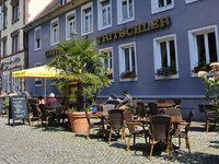 """Neue Pächter für das """"Tritschler"""" in Offenburg"""