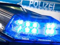 Sachbeschädigung am Gymnasium Müllheim