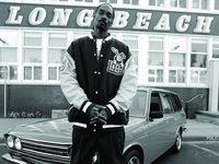 Kontroverses Musik-Video: Snoop Dog richtet Pistole auf Trump-Clown