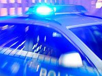 """Lörrach: Polizisten vermuten """"versteckte Kamera"""""""