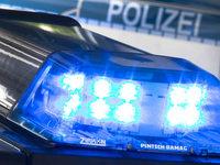 17-jährige Rollerfahrerin in Murg leicht verletzt