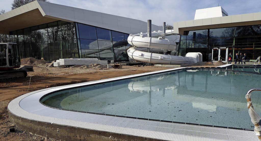 badespa f r sieben euro offenburg badische zeitung
