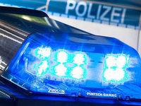 Schwere Ermittlungen nach Terrordrohung in Offenburg