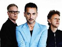 """Packend und politisch: Depeche Modes neues Album """"Spirit"""""""