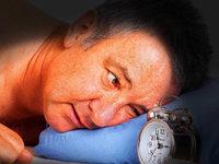Studie: Schlafmangel wird zur Volkskrankheit