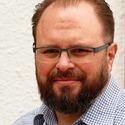 André Hönig