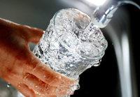 Stinkendes Trinkwasser in Oberbränd