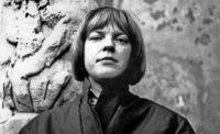 """""""Male oscuro"""" von Ingeborg Bachmann offenbart Intimes"""