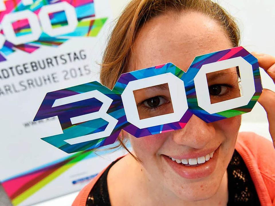 Augen auf bei der Jubiläumsplanung: Ka... Geburtstag kostete 15 Millionen Euro.    Foto: dpa