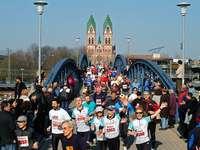 Wie geht es mit dem Freiburg-Marathon weiter?