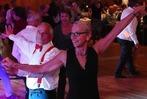 Fotos: Ballroom Classic – Das Tanzereignis mit Gin Fizz im Kurhaus Bad Krozingen