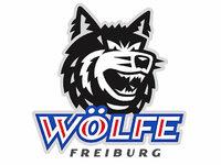 EHC Freiburg verliert auch im dritten Viertelfinale gegen Frankfurt