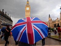 Fragen und Antworten: Wie laufen die Brexit-Verhandlungen ab?