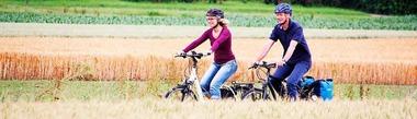 E-Bike kaufen bei ekone