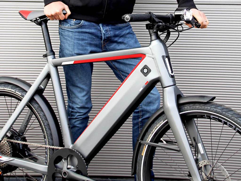 anzeige e bikes von ekone e bike hersteller ebike. Black Bedroom Furniture Sets. Home Design Ideas