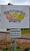 Kindergartenausbau in Neuershausen