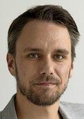 "Drei Fragen an: Moritz Schulz, Moderator von ""Talk im Teng"""