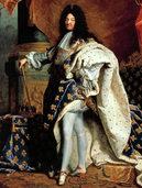 """Leonhard Horowski hat ein Buch über """"Das Europa der Könige"""" im 17. und 18. Jahrhundert geschrieben"""
