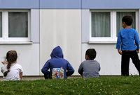 """""""Mit Kinderrechten nicht vereinbar"""""""