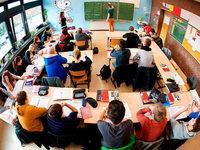 """Interview mit Schulpräsident: """"Was bringt es den Kindern?"""""""