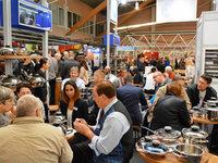 Regio-Messe Lörrach verzeichnet mehr Besucher