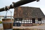 Fotos: Das Gaus-Haus in Denzlingen