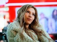 Ukraine will russische Teilnehmerin nicht im Land