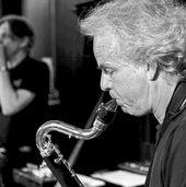 Warum der Freiburger Saxophonist Michael Riessler einen Stummfilm vertonte