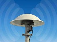 Trotz Handy: Markgräflerland steht zum Sirenengeheul
