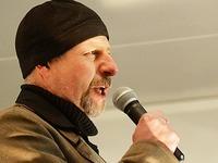 Björn Höckes Stichwortgeber: Die Köpfe der Neuen Rechten