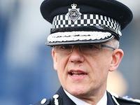 Terroranschlag von London: Was wir wissen - und was nicht