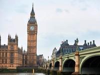IS reklamiert Anschlag in London für sich