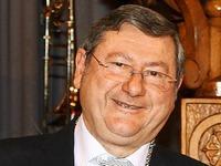 Bürgermeisterwahl in Ringsheim wohl im Oktober