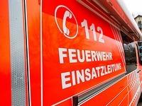 Rheinfelden: Start ins Großprojekt Feuerwehrzentrale
