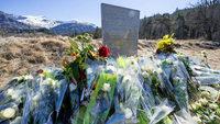 Germanwings-Katastrophe: Trauer in vielen Facetten