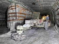 Giftmülllager Stocamine: Sondermüll bleibt im Stollen