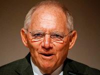 Wolfgang Schäuble auf ersten Platz der Landesliste gewählt