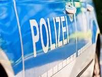 Unbekannte stehlen Frau beim Einsteigen in den ICE am Freiburger Hauptbahnhof ihre Tasche