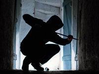 Zahl der Straftaten im Ortenaukreis leicht gesunken