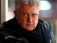 EHC Freiburg verlängert Vertrag mit Trainer Leos Sulak