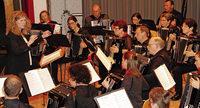 Ein Konzert wie ein Vermächtnis