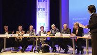 Der trinationale Eurodistrict Basel besteht zehn Jahre