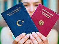 Landes-CDU: Nein zur doppelten Staatsbürgerschaft