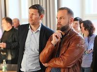Altenberg: Bürgerentscheid scheitert deutlich